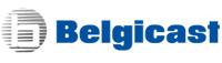 belgicast